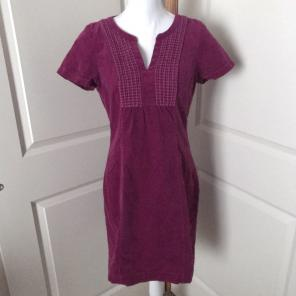 b598b2856e4 Shop New and Pre-owned Boden Fitted Dresses