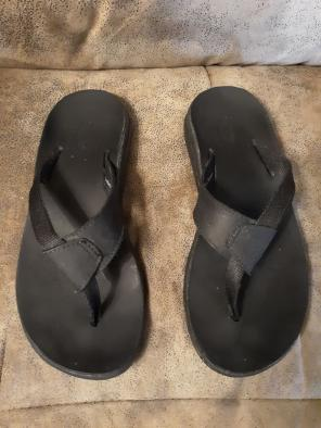 98dbf2b90d8b Shop New and Pre-owned Chaco Leather Sandals
