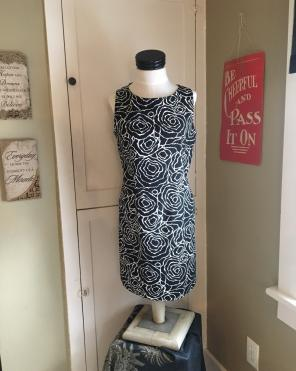 AGB Sheath Dresses