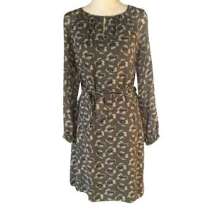 cf8d8861909 Shop New and Pre-owned Tory Burch Fitted Dresses