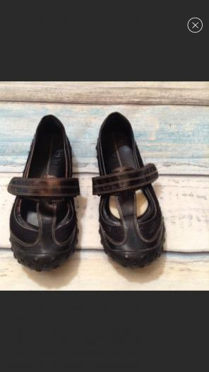 522d73b49 Shop New and Pre-owned Cole Haan Mary Jane Shoes
