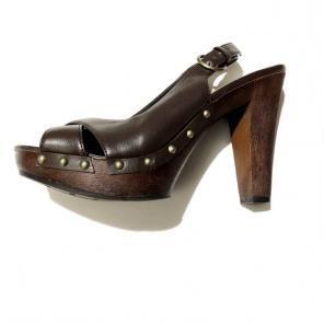 23e1eec9e2ec Shop New and Pre-owned Xhilaration Platform Shoes