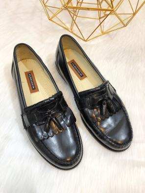 54b3774383f Shop New and Pre-owned Checked Shoes for Men
