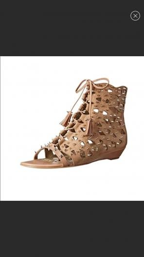 b4c062674 Shop New and Pre-owned Sam Edelman Chic Shoes