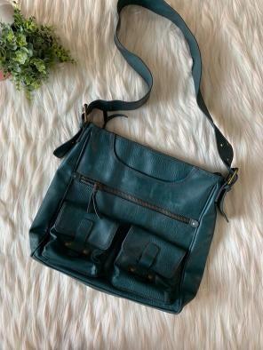 b5a86da8212 Shop New and Pre-owned ALDO Crossbody Strap Handbags