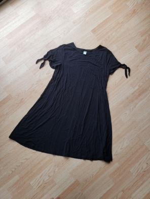 07161566dffa Shop New and Pre-owned Old Navy Swing Dresses