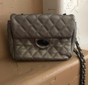 fb68d2cde3e Shop New and Pre-owned ALDO Chain Strap Handbags