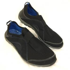 f3238882b371 Shop New and Pre-owned Speedo Water Shoes for Men