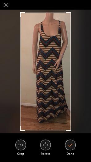 47f997583161f Show Me Your MuMu Maxi Dresses