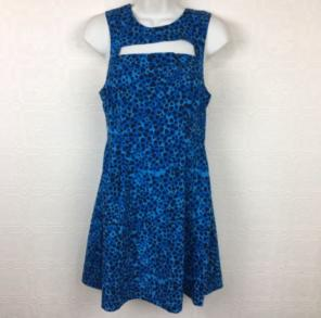 4c0c8db85bd3 Shop New and Pre-owned Kimchi Blue Sleeveless Dresses