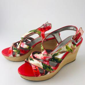 71d9e8e0a97 Shop New and Pre-owned Marc Fisher Platform Sandals